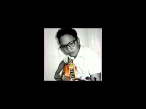 RezyRuki - Jangan Katakan Cinta (Acoustic)