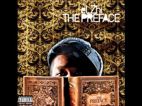 Transitional Joint - eLZhi (The Preface)