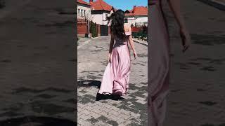G 2280 Платье video