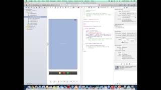 How to Embed a Website in an iOS App
