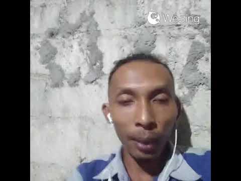 Wawa beryanyi