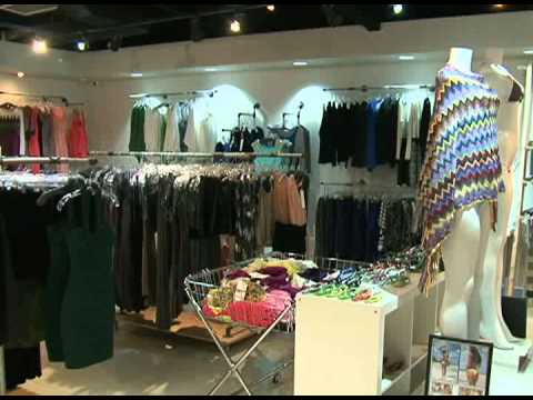 Holiday shopping made easy with Shop Guam!