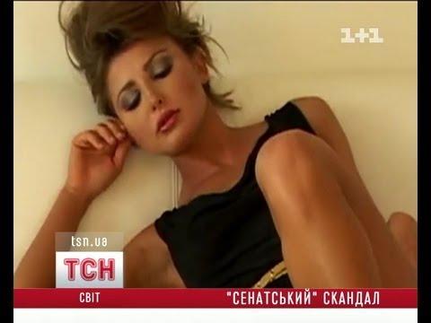секс знакомства украинка