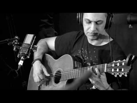 Nitin Sawhney - Homelands mp3