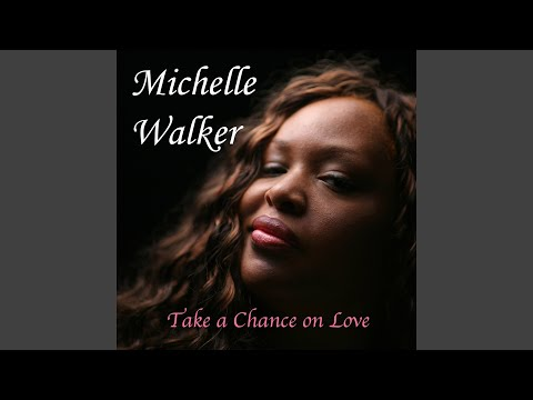 Michelle Walker - It Feels so Real mp3 ke stažení
