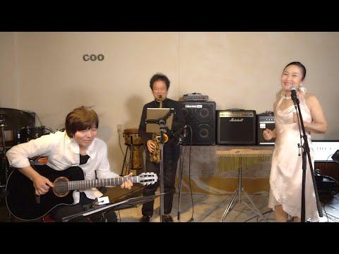 Yumi's Cafe TV「水沢有美の I Love It ! 」第20回 SP