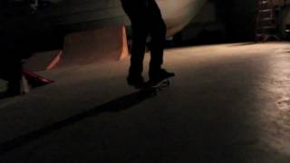 Trickipedia Switch Front Shuv-chad Bromley
