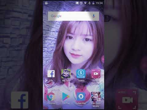 hack game online android khong can root - Hack game androi miễn phí không cần root máy