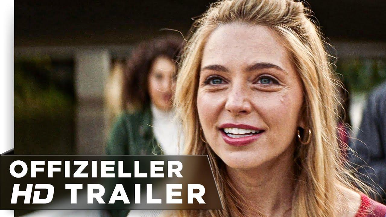 All My Life - Liebe, als gäbe es kein Morgen - Trailer deutsch/german HD