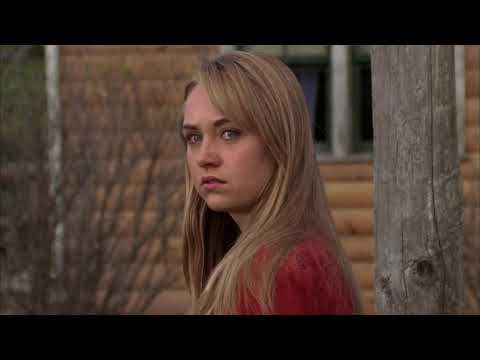 """Classic Moments: """"Get Out"""" - Heartland 401 - Homecoming"""