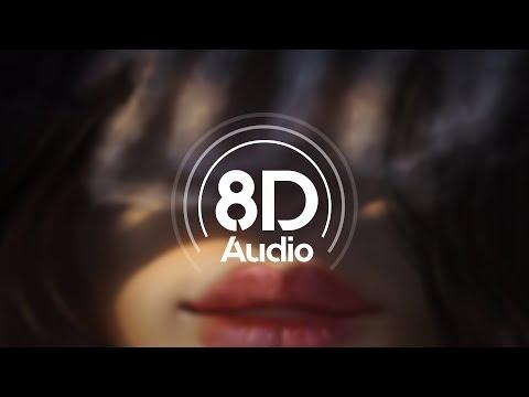 Fall Out Boy - Dance, Dance   8D Audio
