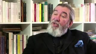 Виктор Лупан: Франция стала врагом ислама номер один