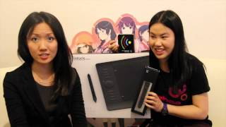 HQ01- First look at Hanabee's release of Bakemonogatari!