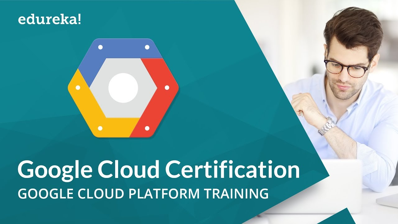 Google Cloud Certification Google Cloud Platform Training Google