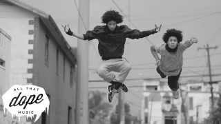 DJ Kipraq - New Style #1 | Hip Hop Dance New Style Music