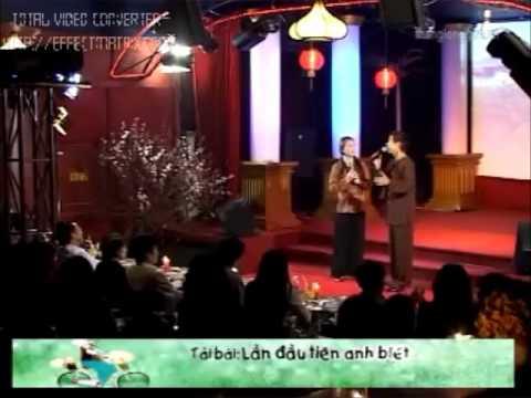 Thai Binh Oi Thai Binh