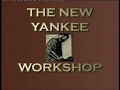 New Yankee Workshop S18E02 Plantation Shutters