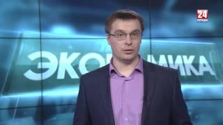 видео В Крыму больше чем в два раза упали объемы строительства