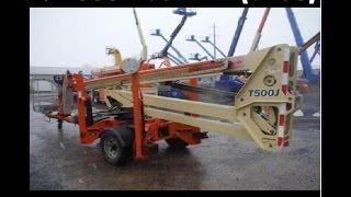 Construction Equipment Repair Perth Amboy
