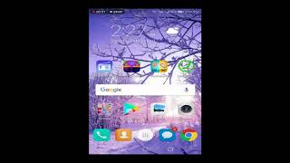 3 Free Video Calling Apps In UAE -2018