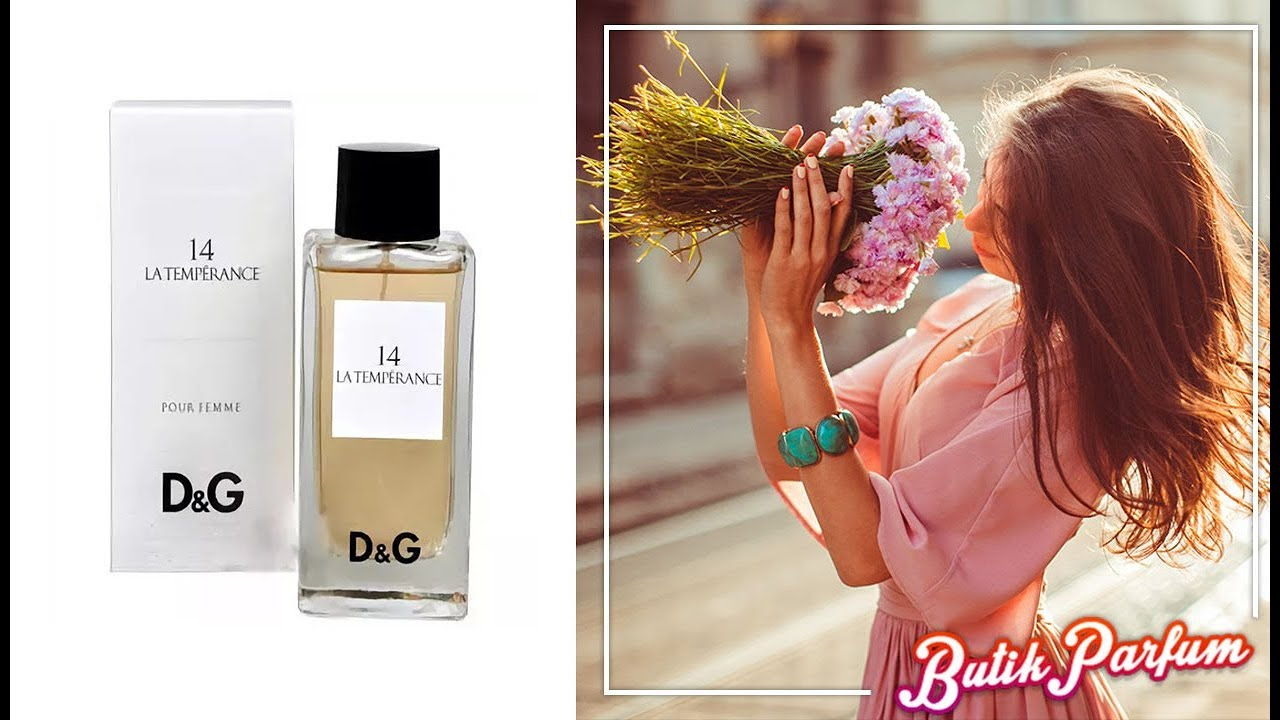 Monica Bellucci Parfum Dolce & Gabbana. - YouTube