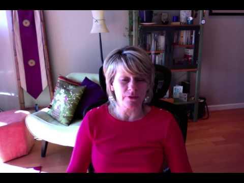 Catlin Landriault - Full Life Counselling 2015