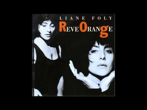 Reve Orange - Liane Foly