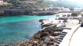 Majorca Oct 11 6