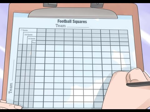 how-to-set-up-a-football-pool-(step-by-step)-with-images