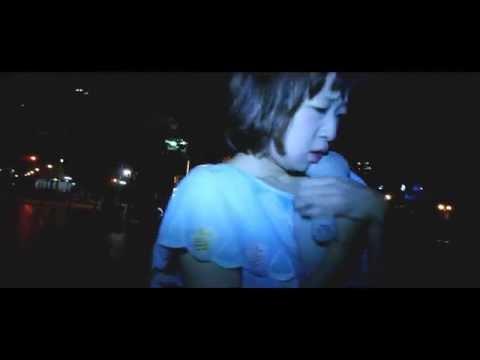 Moccobond - Mellow..[MV]