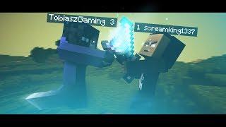TobiaszGaming vs. screamking1337 - [3:1]