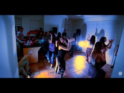 SBTRKT - Wildfire (Remix) ft. Drake | Lauren Hale