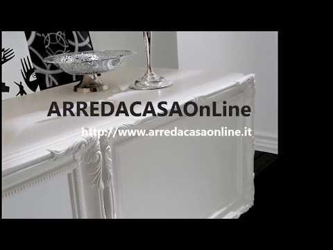 Delichon mobili Arredo bagno eleganti e raffinati