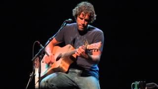 """Jack Johnson """"If I Had Eyes"""" - 4/26/12 Maui Live"""