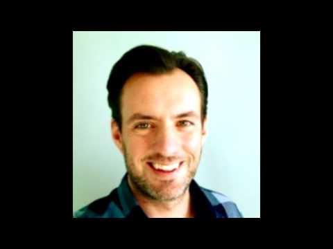 Ryan Evans | Co-Founder of Tend.io