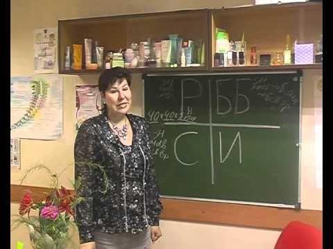 Татьяна Шурыгина -