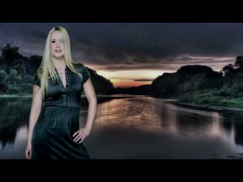 TINA DICO  River of  What´s Been