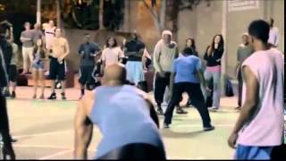 pepsi max kyrie irving present uncle drew chapter 1 2 3