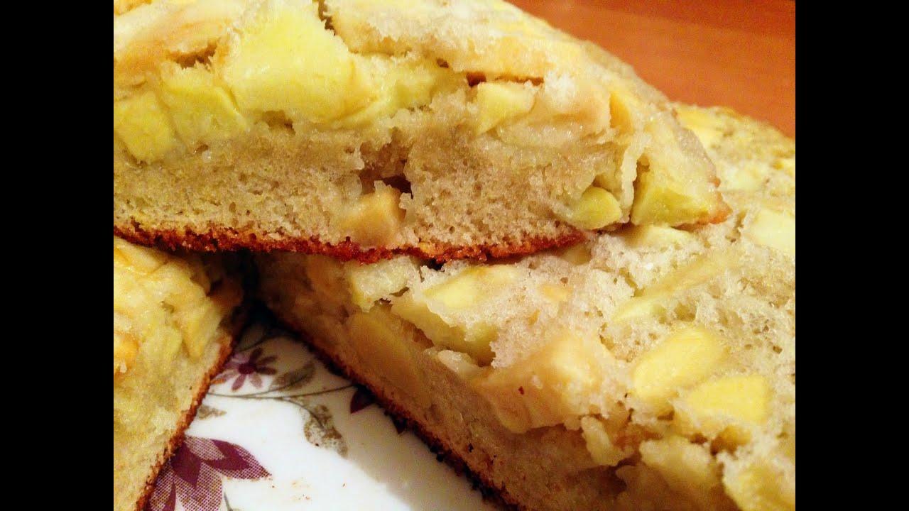 Нет ничего вкуснее, чем торт, приготовленный своими руками в домашних условиях!