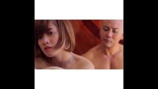 Download Video Video Deddy Corbuzier dan Chika di ranjang MP3 3GP MP4