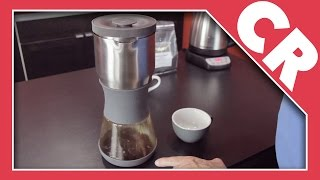Fellow Duo Coffee Steeper | Crew Review