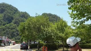 팔봉산2탄 실물경제 금리 환율 원자재 원유