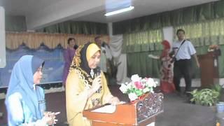 Hari Anugerah Cemerlang SMKTMR2