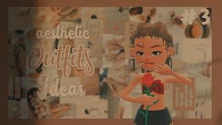 Download lagu : ̗̀➛ Aesthetic Outfits Ideas#3 [Hotel Hideaway]✧˖*°࿐