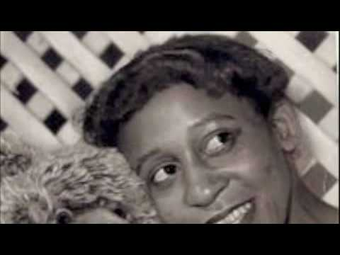 Leila Negra  and Sängerknaben vom Wienerwald Sing: Alle Vögel sind schon da