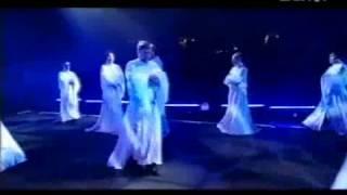 Gregorian - Stairway To Heaven (Led Zeppelin Cover)