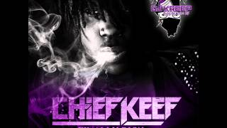 Chief Keef - Got Them Bands/I Don