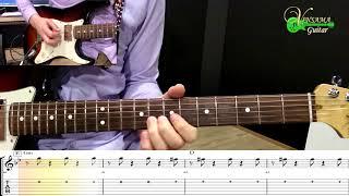 [아파트] 윤수일 - 기타(연주, 악보, 기타 커버, Guitar Cover, 음악 듣기) : 빈사마 기타 나라