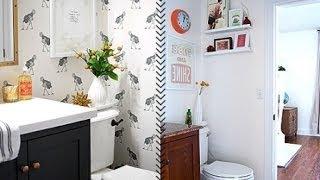 Ремонт дачного туалета своими руками