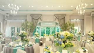 千葉県千葉市の結婚式場ならラ・セーヌブランシュ。 駅から近く・料理の満足度・高級感のあるチャペルやバンケットなど洗練された会場でのウ...